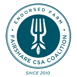 fairshare-seal-blue-small.png