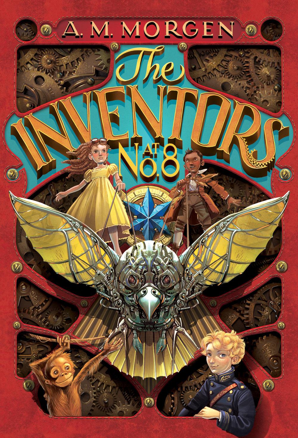 INVENTORS final cover.jpg