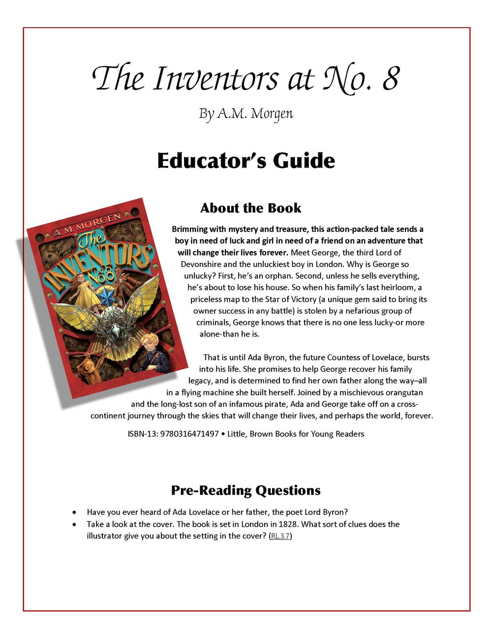 Inventors at No 8 Educator's Guide_Page_1.jpg