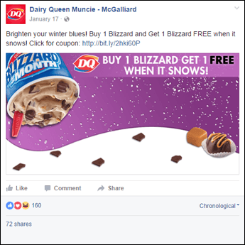 dq-post1.png