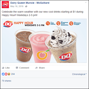 dq-post3.png