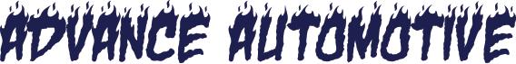 logo-landing-page.png