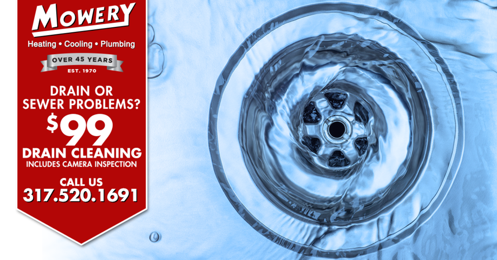 mowery-drain-left-side-0318.png