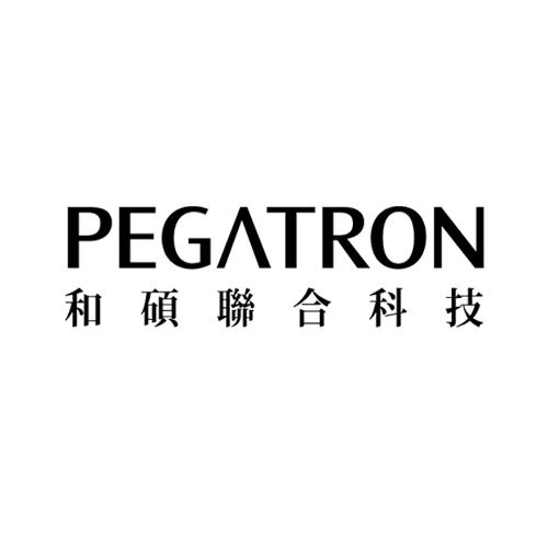 pegatron-logo.png