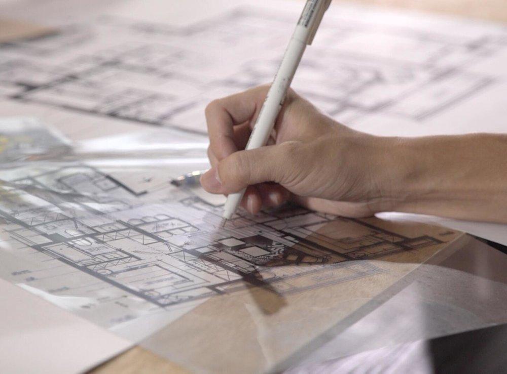 腾讯课堂设计大师班