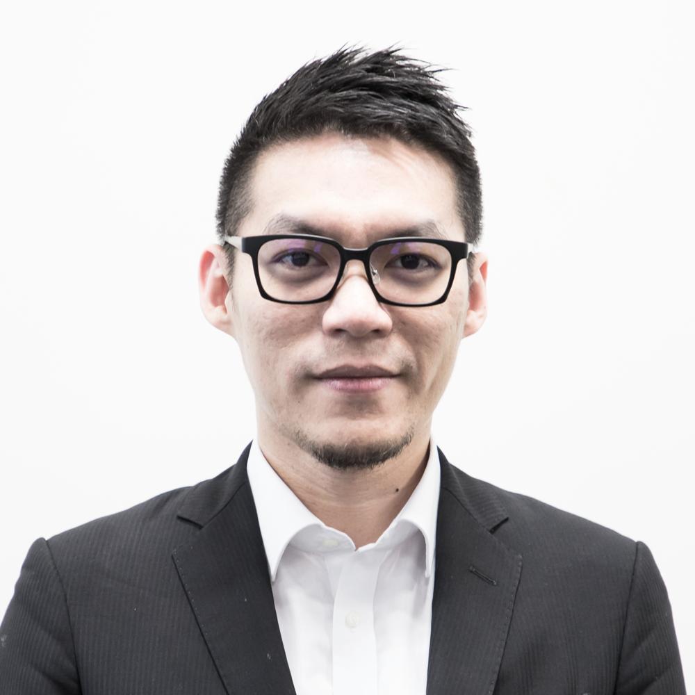 林大班 - 创始合伙人/大中华区高级培训总监