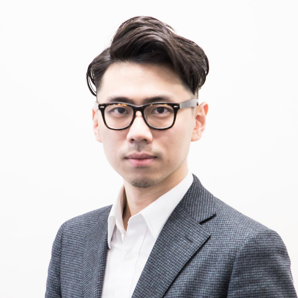 吴均凡 - 创始合伙人/大中华区高级创意总监