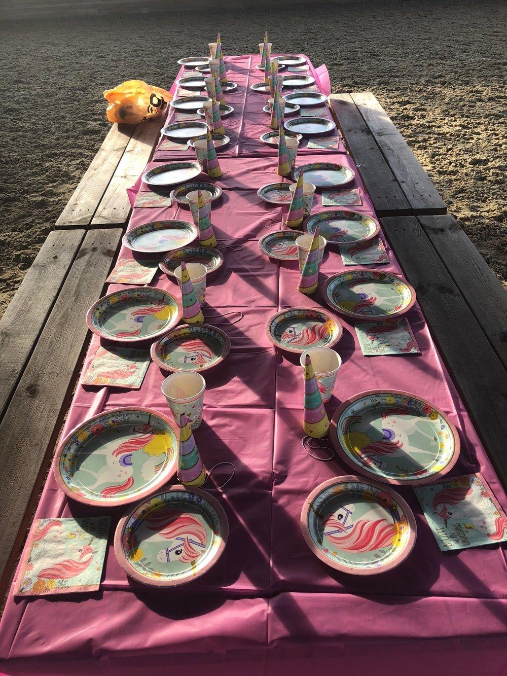 Table Set Up.jpeg