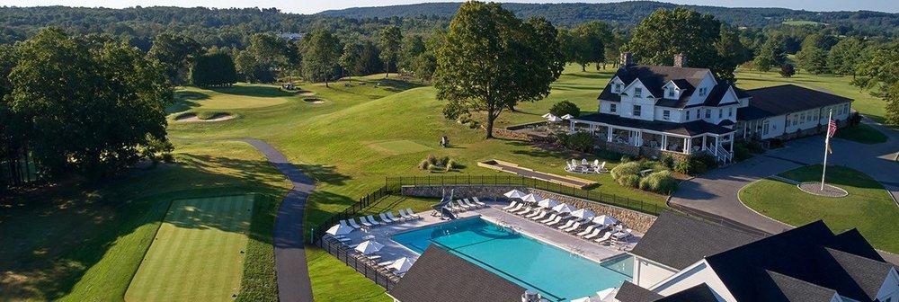 pool-exterior.jpg