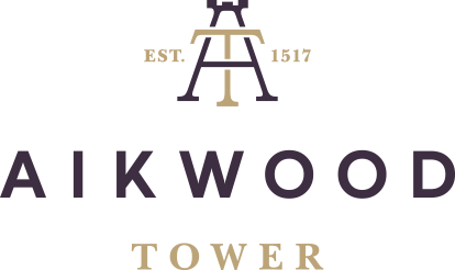 Aikwood Tower