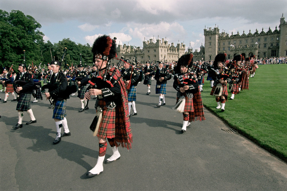 Aikwood-Pipe-Band.jpg
