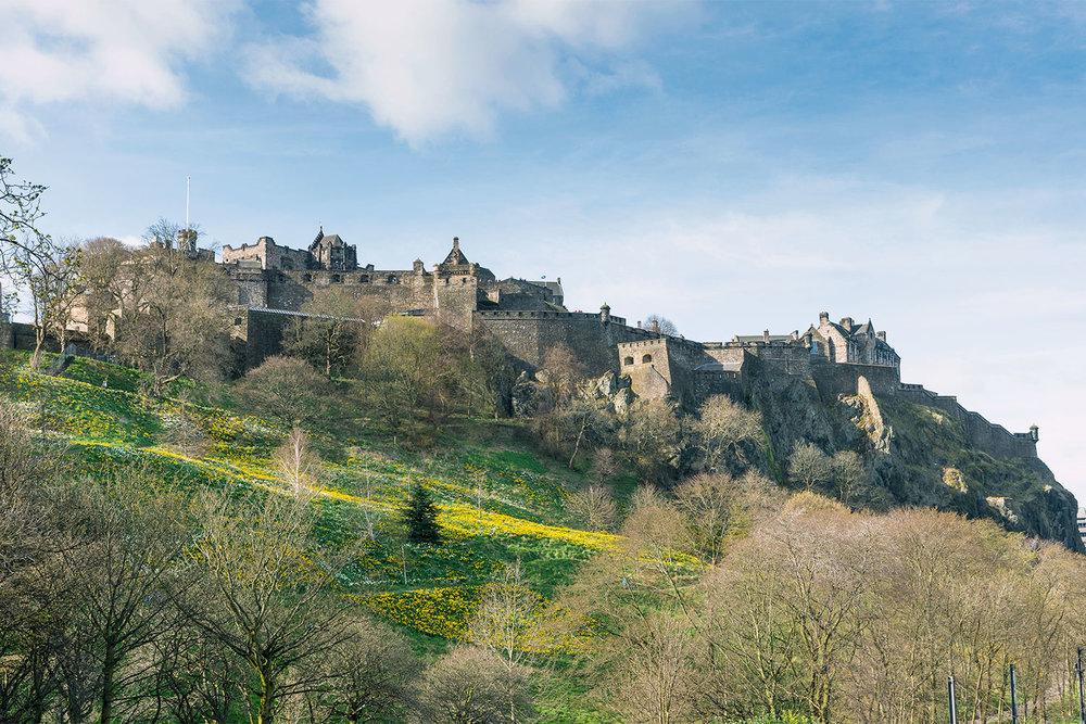 VisitScotland / Kenny Lam