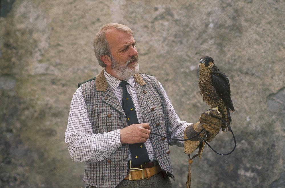 Copyright VisitScotland / Paul Tomkins