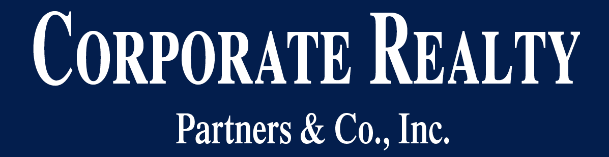 Corporate Realty Partners & Co., Inc.