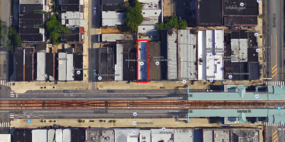 5227 Market Street Aerial View.png
