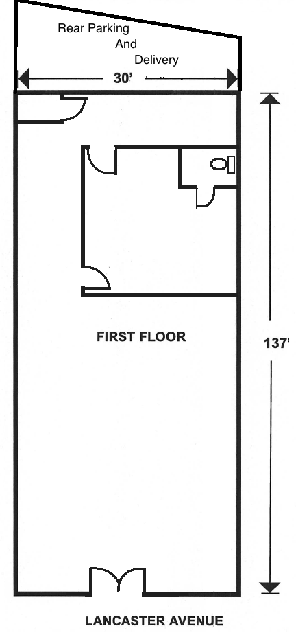 4075 Lancaster Ave Floor.png