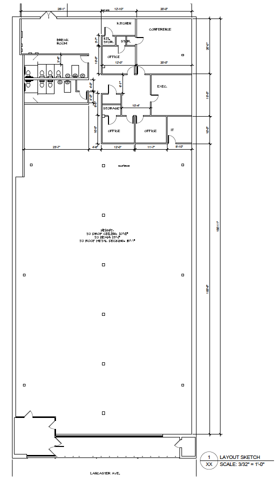 4077-83 Lancaster - Proposed.png