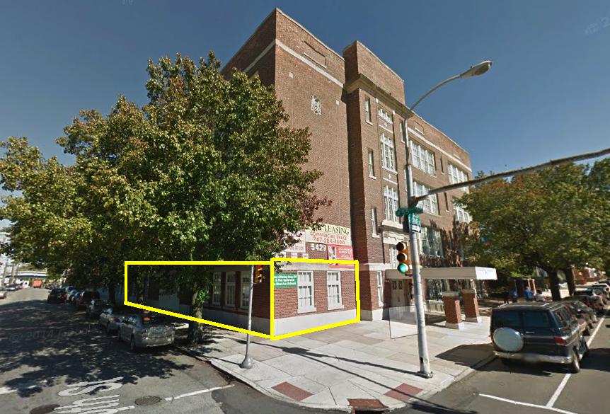 5429 Chestnut St -- google.png