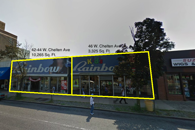 46 W. Chelten Ave - Front Google_2.png