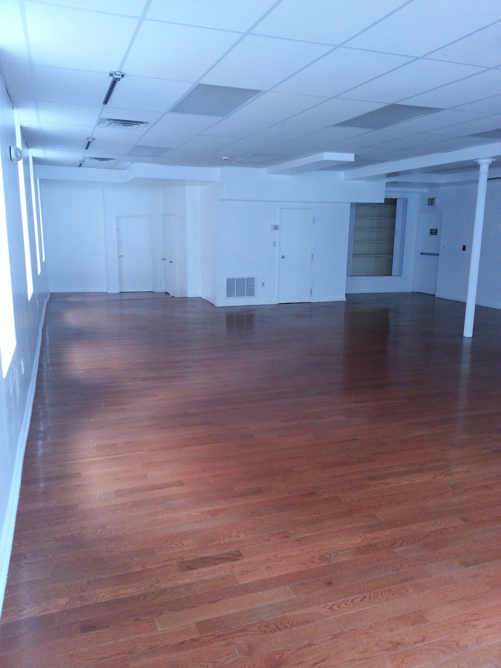 209 Chestnut - 2nd Floor Interior.jpg