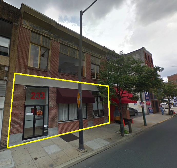 231-33 N 12th Street - Google .png