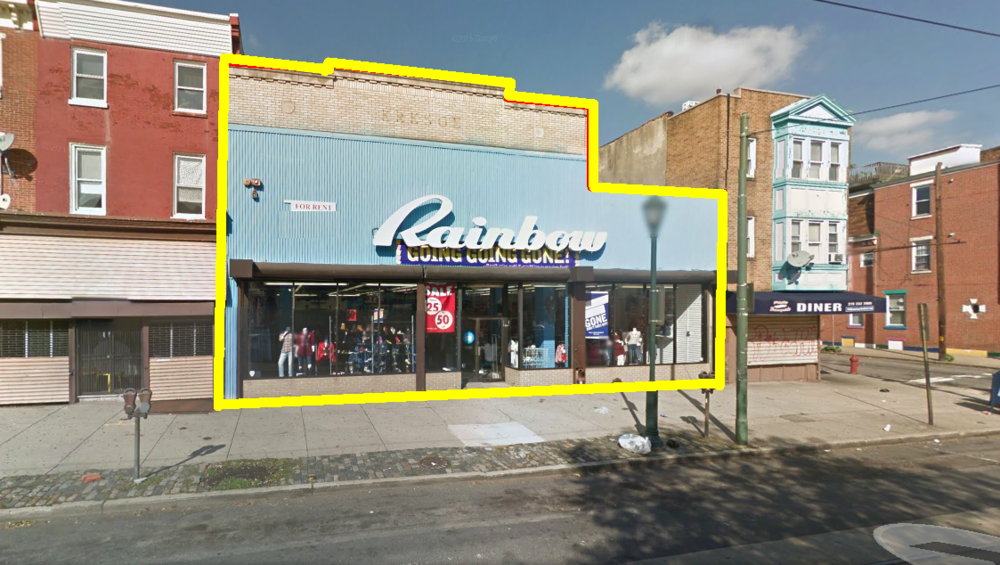2803 W Girard Ave Front.png