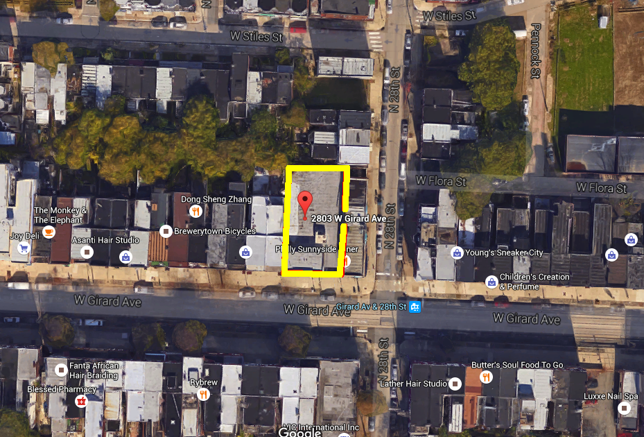 2803 W Girard Ave Aerial View.png