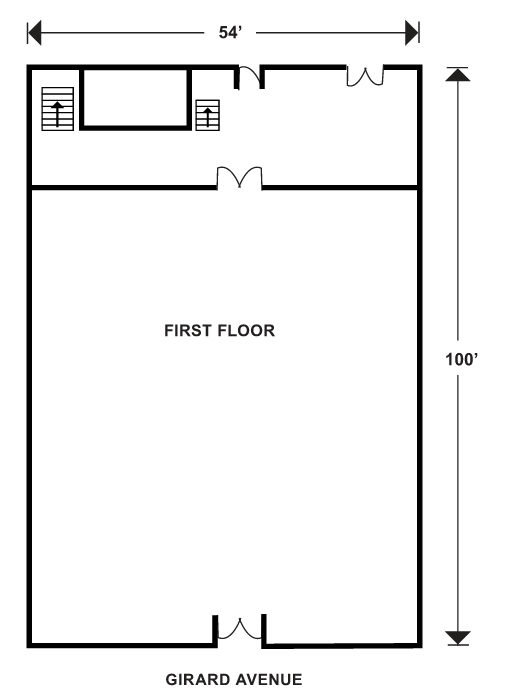 2803 W Girard Ave Floor Plan.png