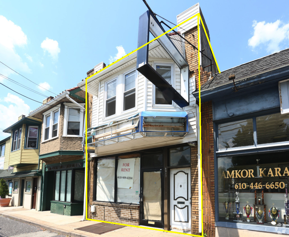 8917 W Chester Pike Front 1.jpg
