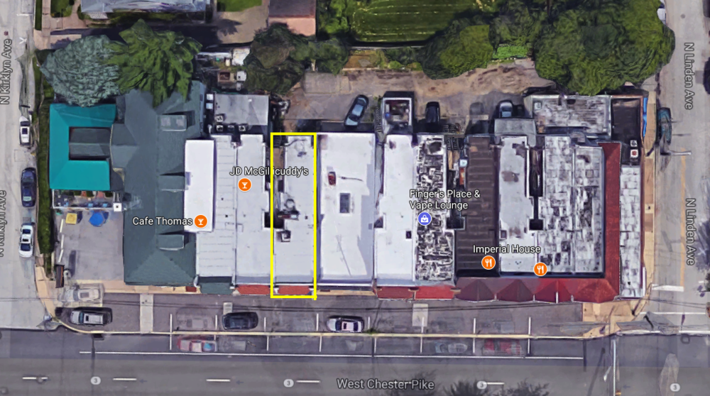 8917 W Chester Pike Aerial.png