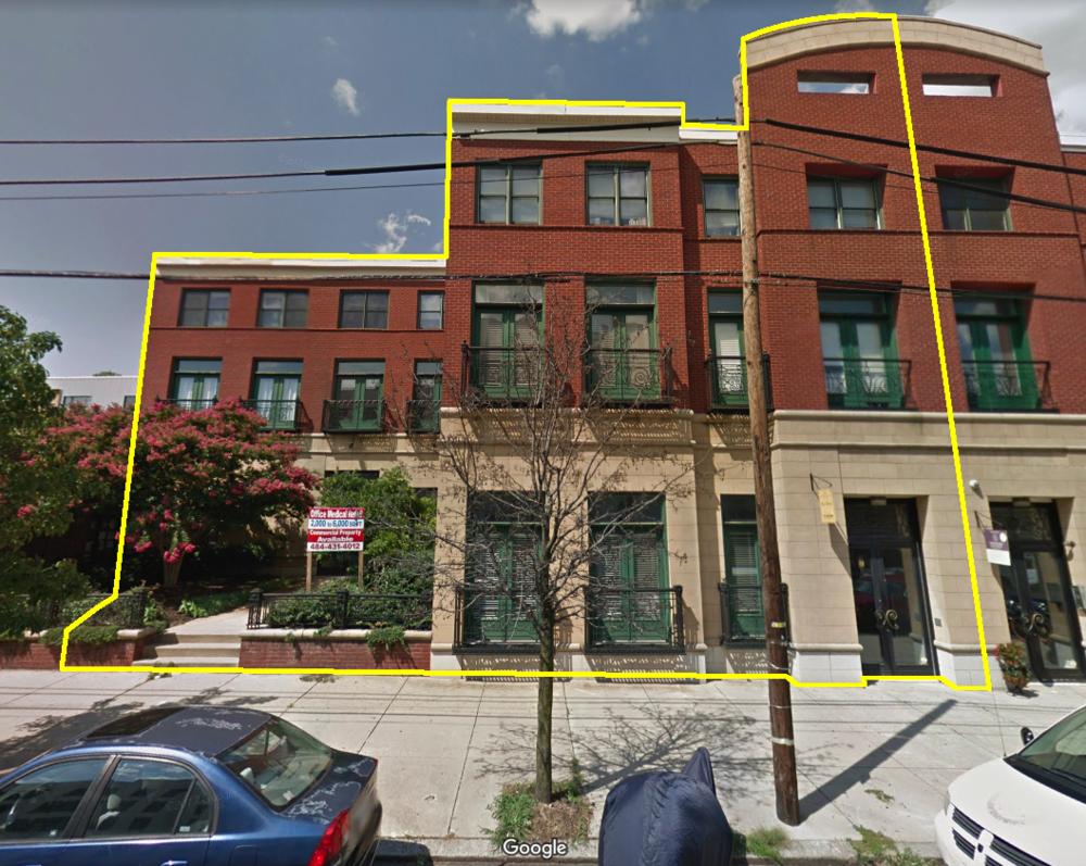 1725 Fairmount Avenue - Front.png