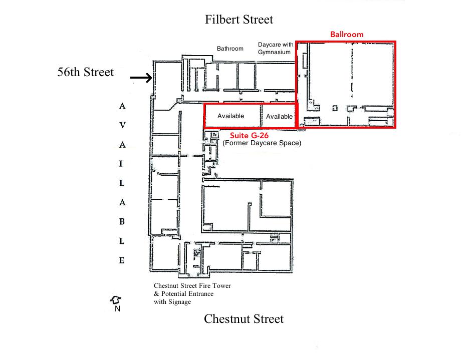 5429 Chestnut Street - FloorPlan Markup.png