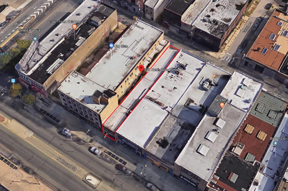 923 N Broad Street - Aerial.png