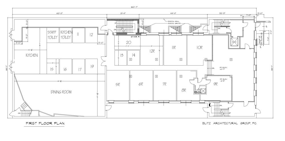 925 N Broad St - 1st Floor.png