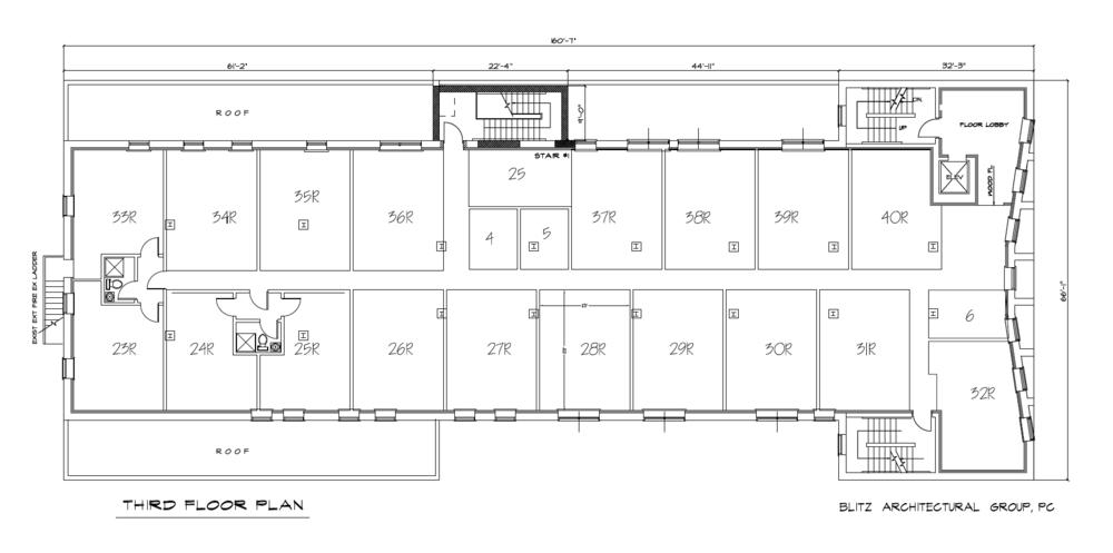 925 N Broad St - 3rd Floor.png