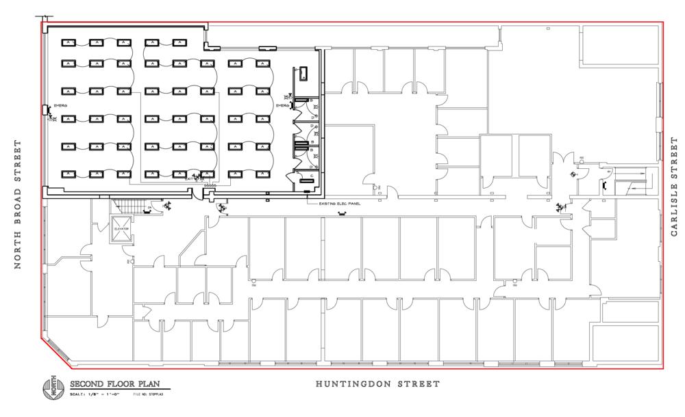 2532 N Broad St - 2nd Floor.png