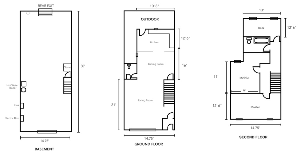 937 McKean Floor Plans All.png