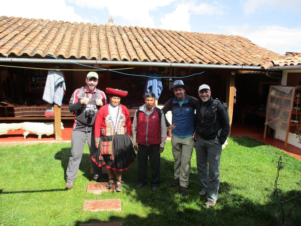 Homestay with Pascual in Chinchero.jpg
