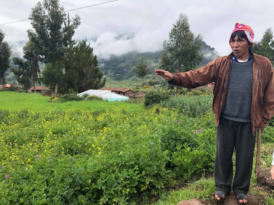 elojidio - local farmer and homestay host.jpg