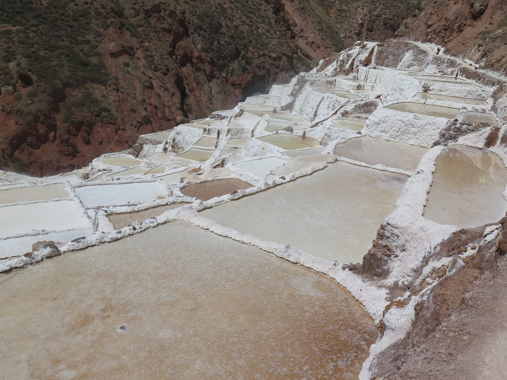 Salt terraces 2.JPG