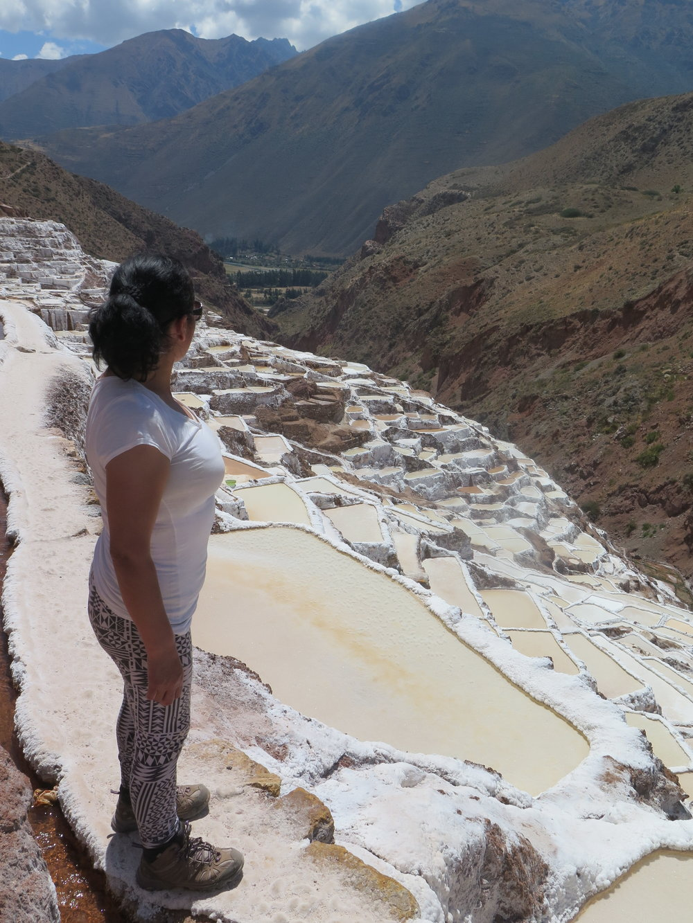 Salt terraces 3.JPG