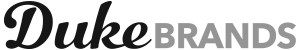 type logo.jpg
