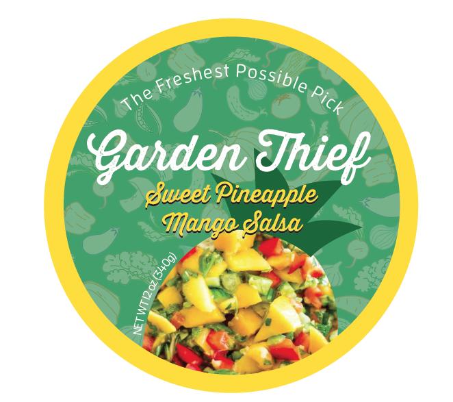 packaging top pineapple.PNG