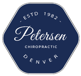 Petersen Chiropractic - Denver, Colorado