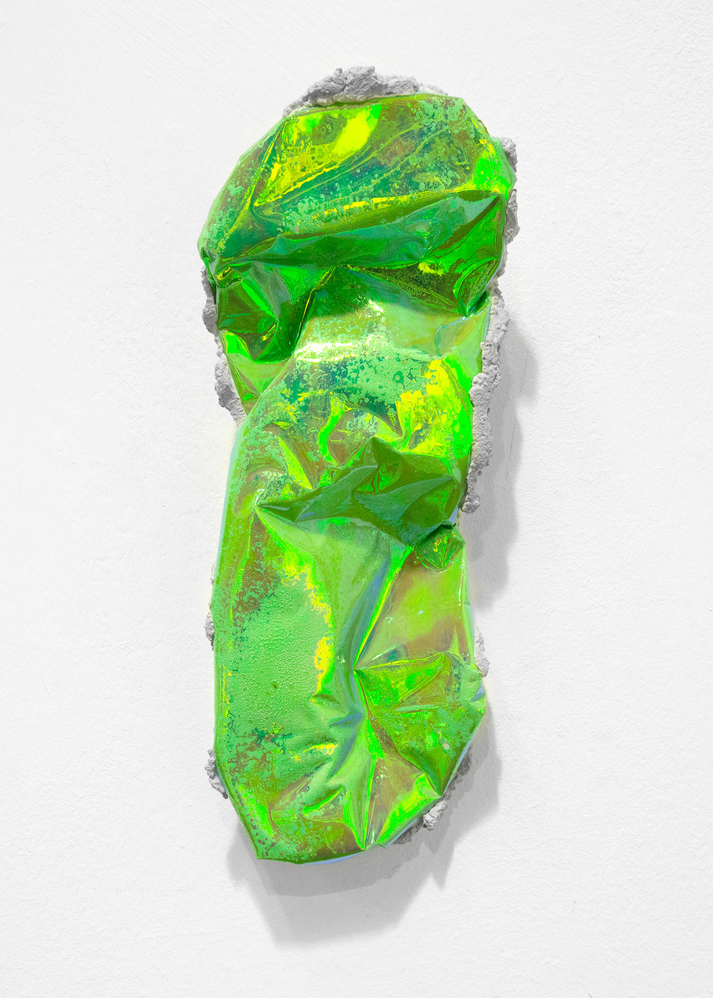 _Q9A9033_Green_15cm_front_sRRG.jpg