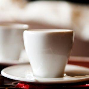 Coffee Break Sponsor (1 available)  $4,000