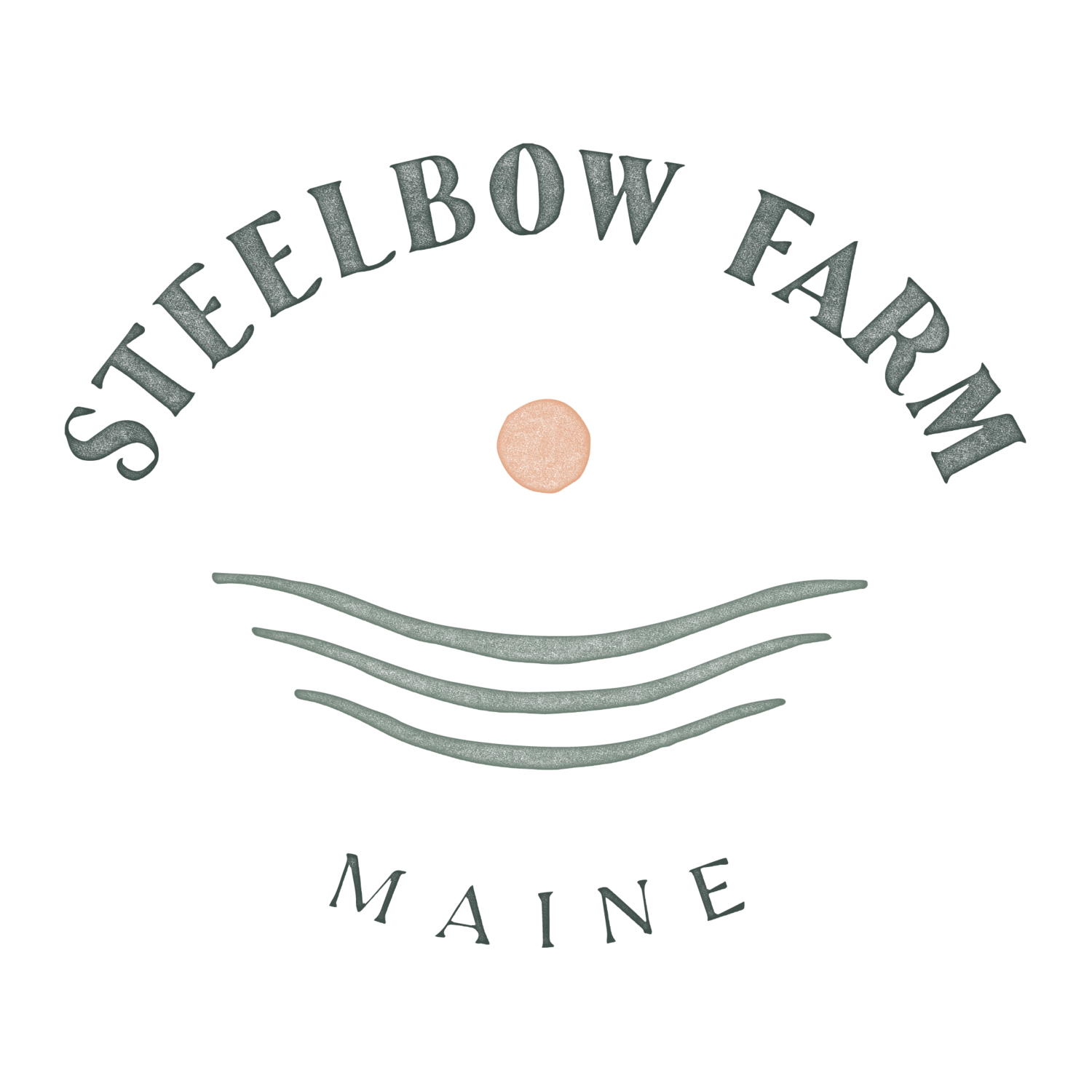 Steelbow Farm