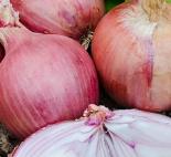 onion_blush