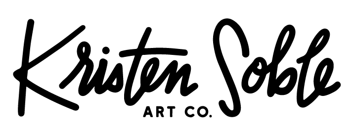 Kristen Soble ART CO.