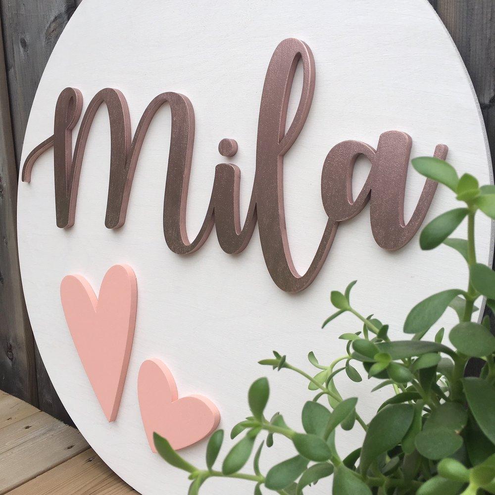 Mila double hearts.JPG
